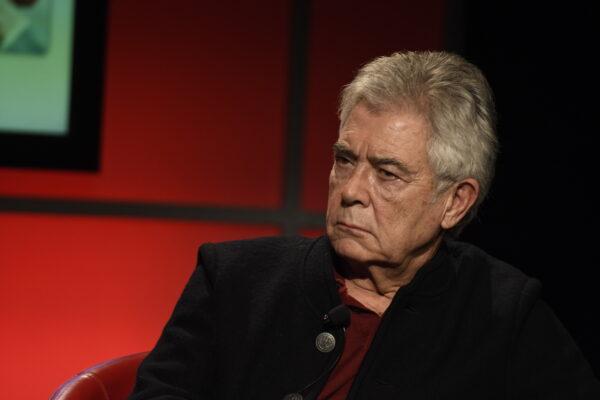 """""""L'Anm è il cancro della magistratura, va estirpato"""", intervista a Claudio Martelli"""
