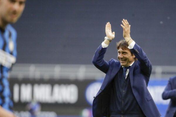 Perché Conte e l'Inter hanno divorziato: quale sarà il futuro dell'allenatore campione d'Italia