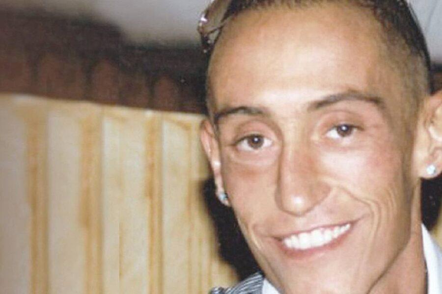 Stefano Cucchi, condannati a 13 anni i carabinieri Di Bernardo e D'Alessandro per il pestaggio in caserma