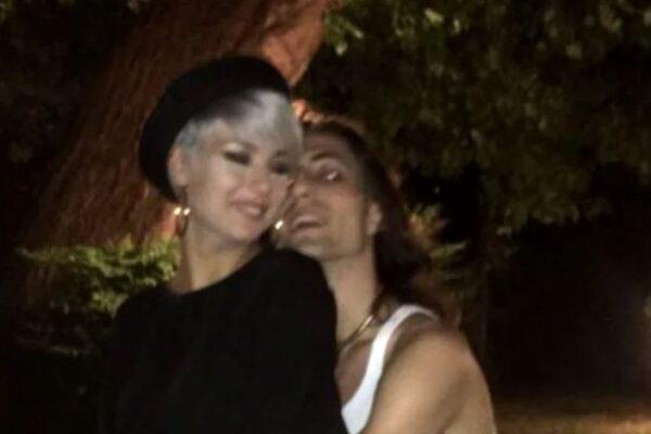 Chi è Giorgia Soleri, fidanzata di Damiano dei Maneskin: la relazione 'ufficializzata' su Instagram