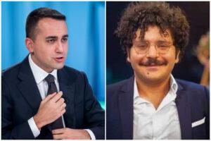 """La strategia del silenzio di Di Maio: """"Più parliamo di Zaki, più l'Egitto si irrigidisce"""""""