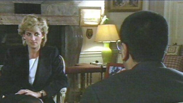 La Principessa Diana fa tremare la Bbc, la bufera sull'intervista del 1995: il dolore di William e Harry