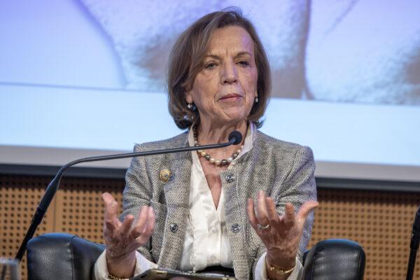 """""""Europa, il prossimo passo è una politica fiscale unitaria"""", intervista a Elsa Fornero"""