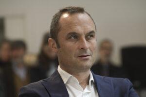 """Responsabilità civile delle toghe, Costa: """"La legge non funziona, cambiamola"""""""