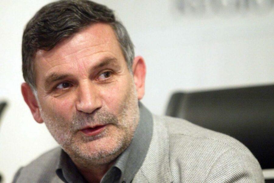 """""""Accuse contro Fabozzi generiche e senza riscontri"""", così i giudici hanno assolto l'ex consigliere regionale"""