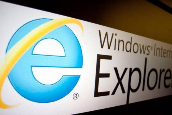 Internet Explorer addio, il browser di Microsoft ha una data di scadenza ufficiale