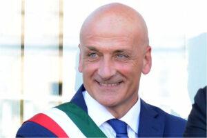 Come Pozzuoli ha evitato il crac: lotta all'evasione e nuovi dirigenti