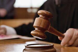 Giusto processo, quando il garantismo dovrebbe essere sovrano