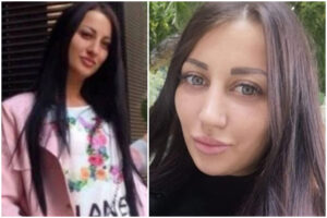 Ritrovato in stato di decomposizione il corpo di Khrystyna Novak, scomparsa da 7 mesi: è caccia al killer