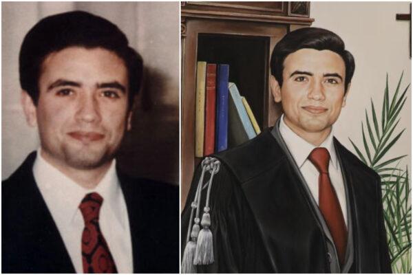 La storia di Angelo Rosario Livatino, il giudice ragazzino proclamato beato: il killer tra i testimoni