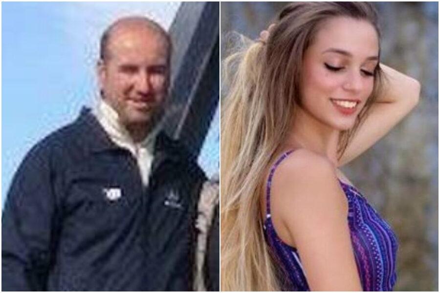 Luana e Christian, due operai morti in due giorni: non c'è più chi li difende