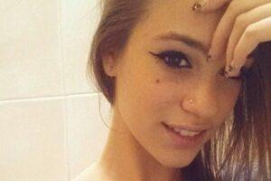 Operaia morta sul lavoro, due indagati per il decesso di Luana: nel mirino i dispositivi di sicurezza