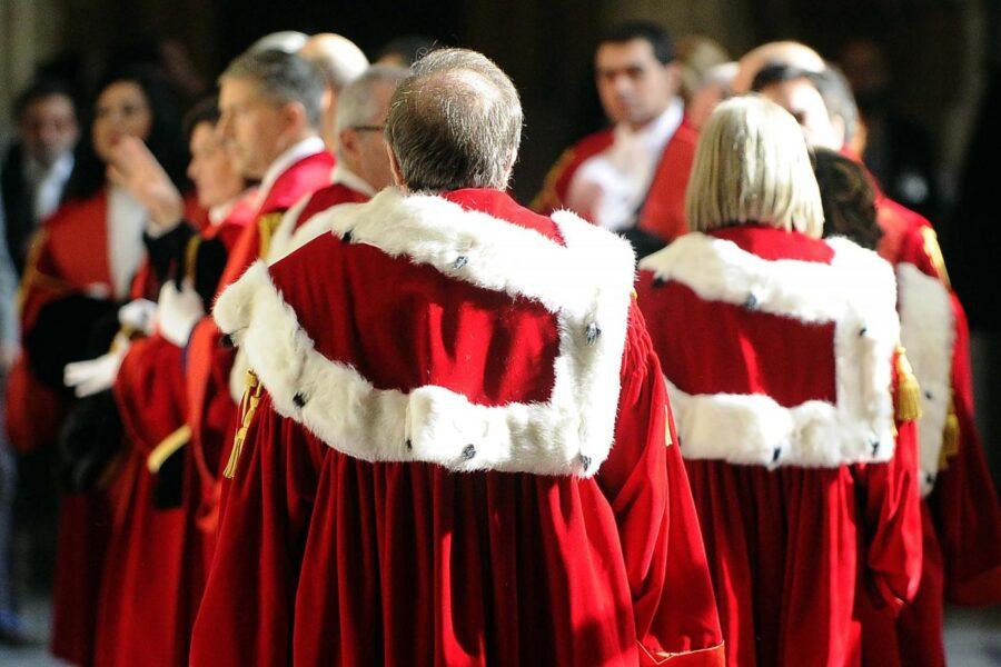No alla separazione delle carriere dei magistrati: così i Pm dipenderanno dall'esecutivo