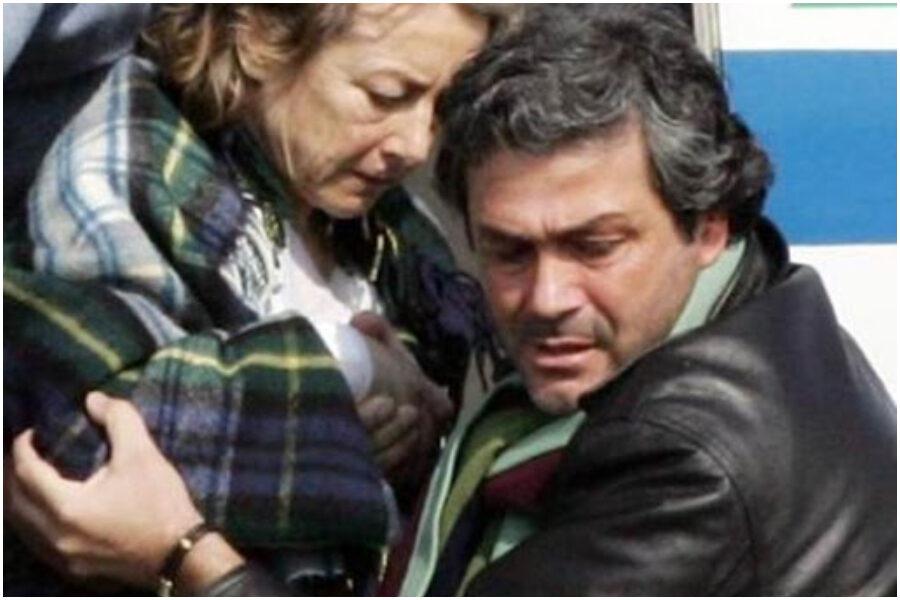 Chi è Marco Mancini, il miglior 007 italiano fucilato da Report