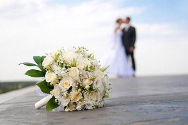 Tutte le regole dei matrimoni: dal buffet passando per Covid Manager e Green Pass fino agli invitati