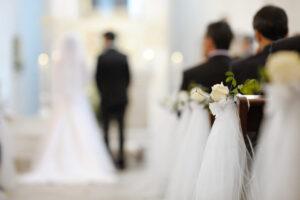 """Campania, via libera a matrimoni, spettacoli e visite nelle Rsa: """"Smart card in 10 giorni"""""""