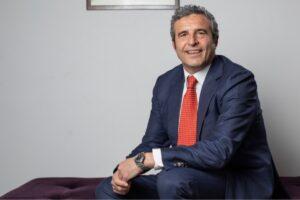 Amministrative: Riccardo Monti, non serve discutere di alleanze se manca una visione di Città