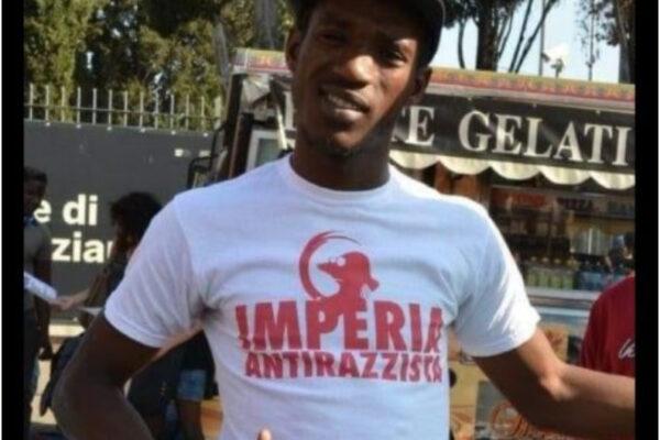 Il dramma di Moussa: pestato in strada e incarcerato, si toglie la vita a 23 anni