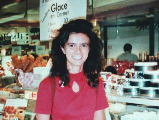 Il giallo di Nada Cella, la segretaria 25enne massacrata nel delitto di Via Marsala