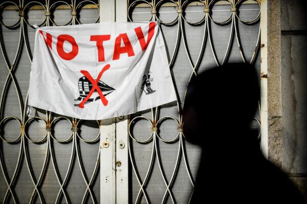 La giustizia penale come strumento di repressione, criminalizzare il dissenso per metterlo fuori gioco