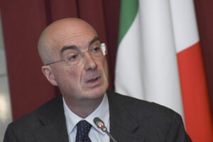 """""""Il centrodestra rinasce se difende Sud e diritti"""", intervista a Paolo Russo"""