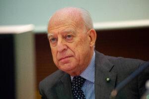 """""""Sulla magistratura serve un'inchiesta indipendente"""", intervista a Fausto Pocar"""