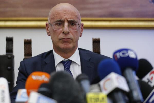 Consiglio di Stato boccia l'asse Prestipino-Csm: respinti gli appelli sulla nomina a procuratore di Roma