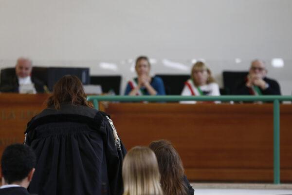 Boom di errori giudiziari, ma il Csm promuove i magistrati