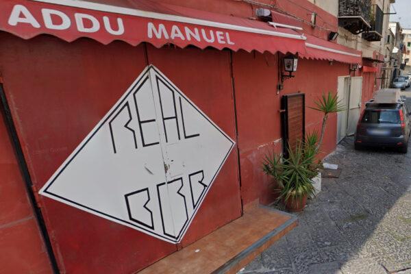 "Racket, fiamme a pub e tabaccheria a Napoli est: ""Mai subito minacce"""