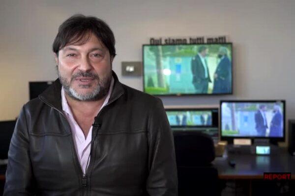 Il mistero del video di Report contro Renzi, tutte le contraddizioni di Ranucci e co.