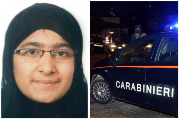 """Saman Abbass, l'accusa ai genitori: """"Consegnata allo zio e fatta uccidere"""""""