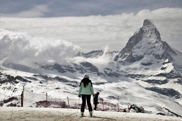 Dove fare sci estivo: tutti gli impianti aperti per gli appassionati