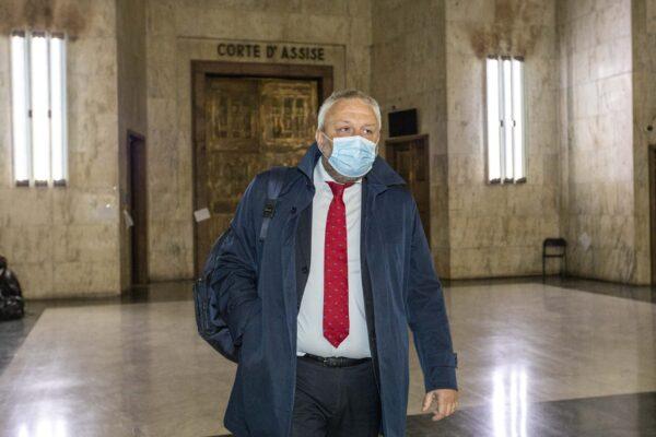 Sbattuto in carcere per la macchina del fango grillino-leghista, Uggetti assolto dopo 5 anni
