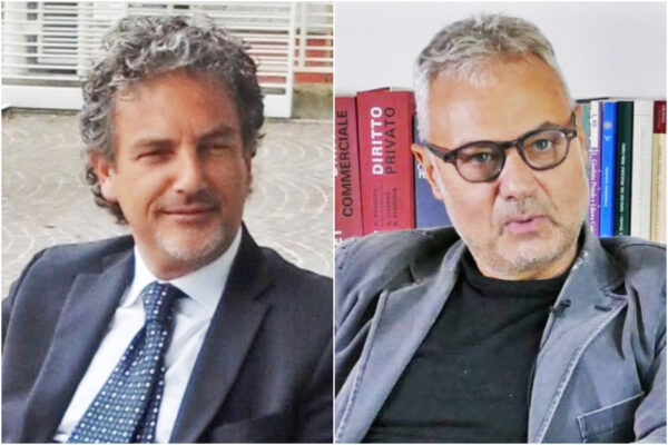 Direzione Nazionale Antimafia, è scontro sulla nomina di Sirignano: Itri presenta ricorso