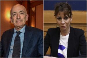 Caso Consip, Perugia apre un'inchiesta sul processo a Romeo
