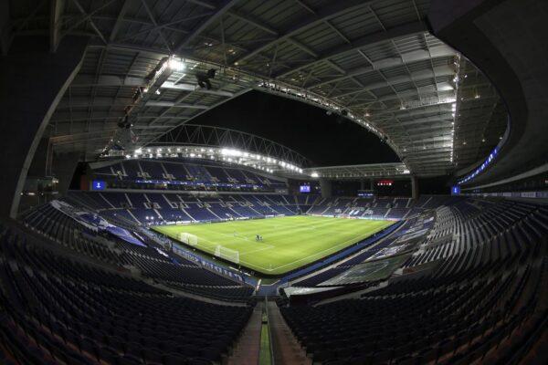 Perché la finale di Champions League è stata spostata da Istanbul a Oporto