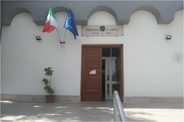 """Ischia, avvocati in agitazione: """"Basta fango sulla comunità"""""""