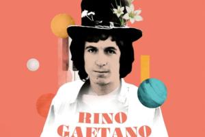Una raccolta inedita per ricordare Rino Gaetano