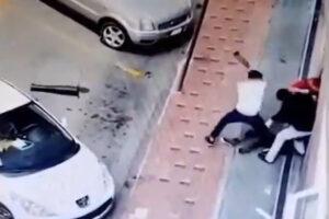 """Picchiato in strada a Ventimiglia, migrante si uccide nel Cpr: """"Nessuno lo ha ascoltato, era provato e stanco"""""""