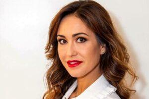 Veronica Tasciotti nominata assessore al Turismo di Roma