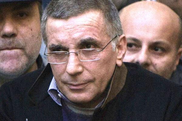 Omicidio Lubrano, quattro arresti a 19 anni dall'agguato di camorra: Zagaria e Caterino mandanti