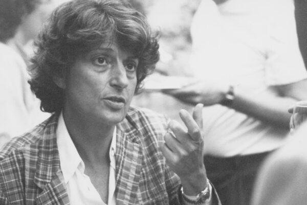 Chi era Adelaide Aglietta, la borghese radicale che si batté per il divorzio