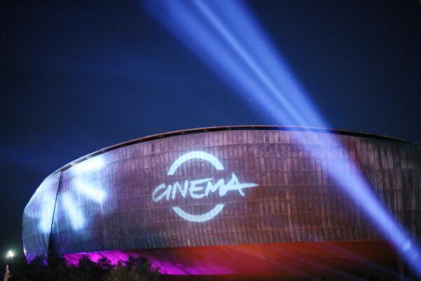 Festa del Cinema di Roma, premi alla carriera a Tarantino e Burton