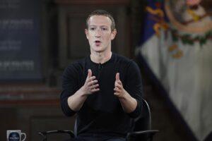 La Silicon Valley preferisce lo smart working, l'esempio di Facebook