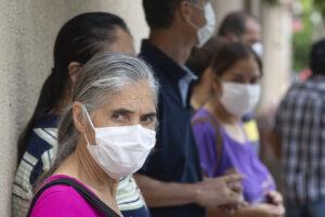 Il progetto segreto di Serrana, la città brasiliana immunizzata al Coronavirus