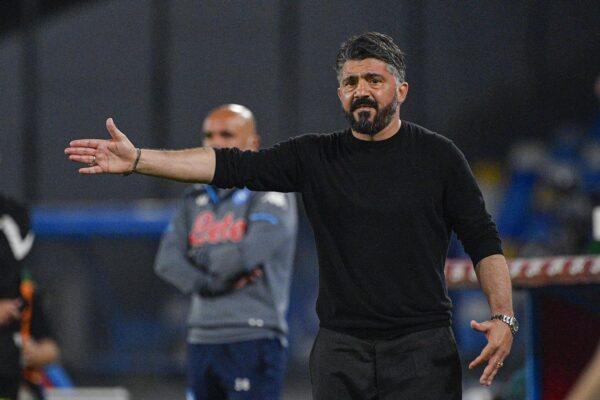Perché Gattuso non è più l'allenatore della Fiorentina: il divorzio clamoroso con Commisso e il ruolo di Jorge Mendes
