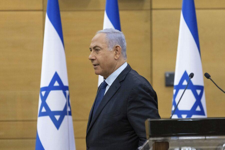 L'era Netanyahu potrebbe concludersi. Cosa cambierebbe?