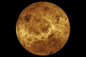 La Nasa punta Venere, 1 miliardo di dollari per scoprire il pianeta gemello della Terra