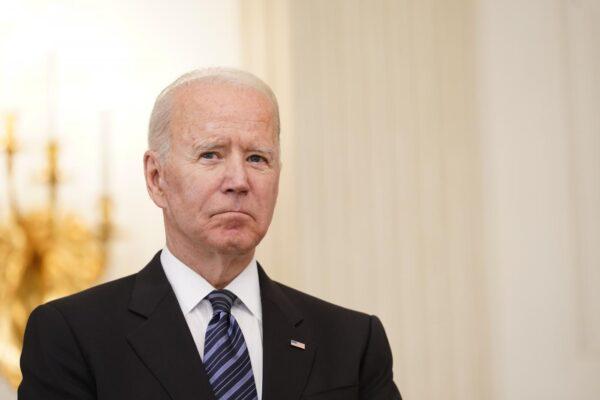 """Pena di morte, Biden fa marcia indietro: """"Se insistete…"""""""