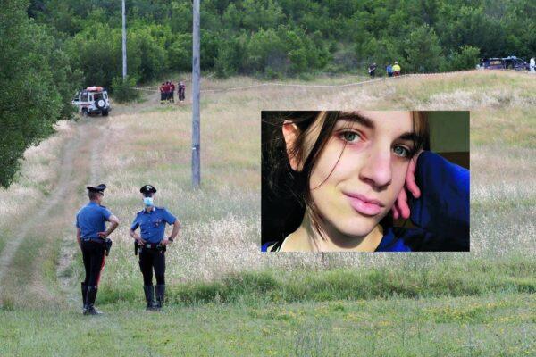 """""""Una voce interiore mi ha detto di uccidere"""", la confessione del 16enne sull'omicidio di Chiara Gualzetti"""